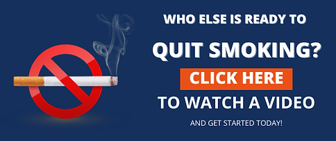 Quit Smoking hypnosis worcester massachusetts cbt cognitive behavioral therapy