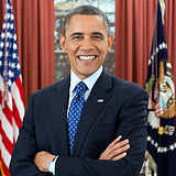 1200px-President_Barack_Obama.jpg