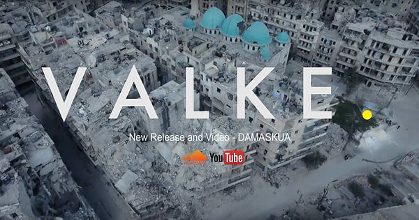 FB.Damaskua.Titelbild.youtube.etc.._edit