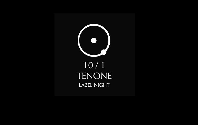 10_1_logo_Quatrat.png