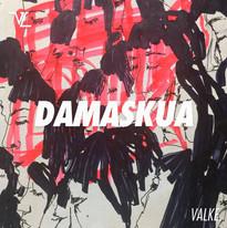 V A L K E . - DAMASKUA Van Liebling Rec.