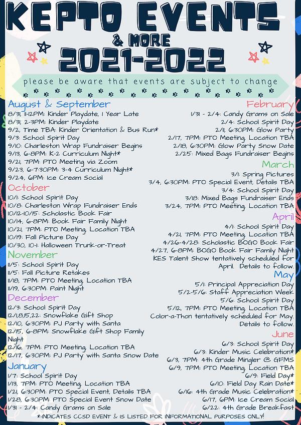 KEPTO Calendar 21-22 (3).png