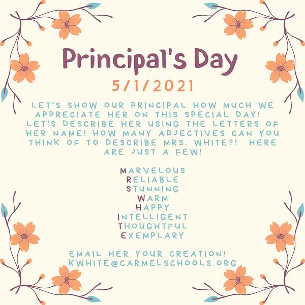 Principal's Day 2020 (3).png