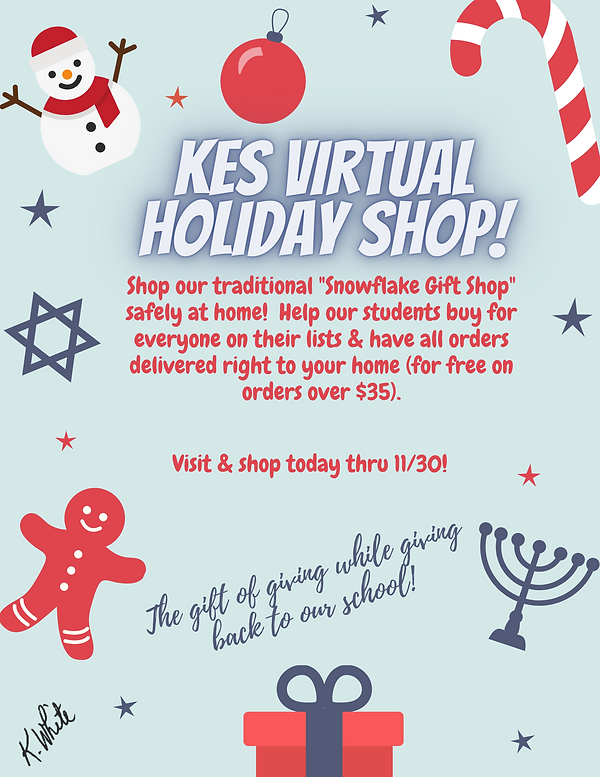 new KES Virtual Holiday Shop!.png