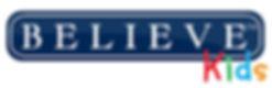 believe-kids-logo-jpeg-002_1.jpg