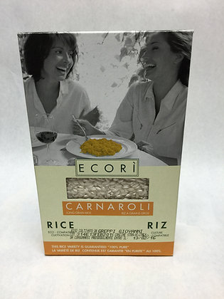 Ecori - Carnaroli - Rice