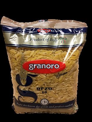 Granoro - Orzo
