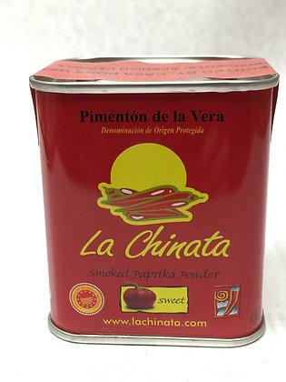 La Chinata - Smoked Paprika