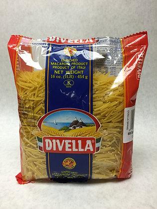 Divella - Spaghetti Tagliati