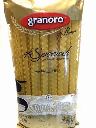 Granoro - Mafaldine