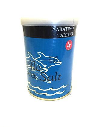 Sabatino Tartufi - Truffle Sea Salt