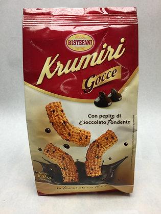 Bistefani - Krumiri Gocce