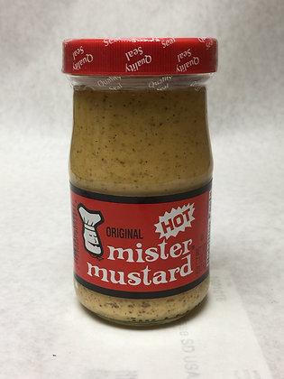 Mr. Mustard - Original Hot