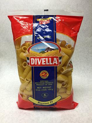 Divella - Rigatoni