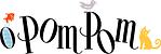 logo_pompom18.png
