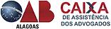 logo-oab.png