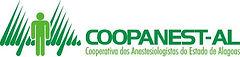 logo coopanest.jpg