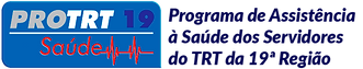 logo_protrt_nova.png