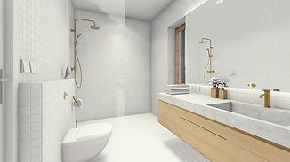 Kúpelňa_04_04_2020.jpg