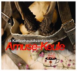 KHA_AmuseKeule_Cover