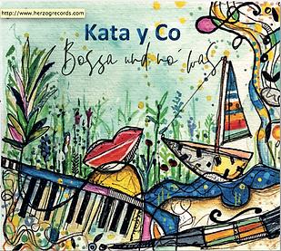 Kata-CD_Cover.png