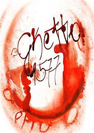 Ghetto 1577 - A show by BB Cooper