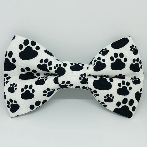 Paws Galore Bow Tie