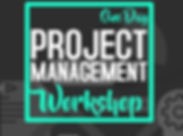 digiwez project mgt workshop 1.jpg
