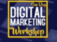 digiwez digitak marketing workshop.jpg