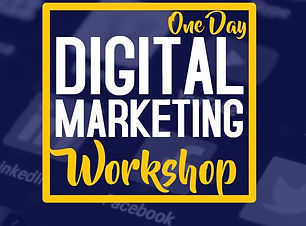 digiwez digitak marketing workshop.jpg