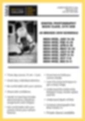 Digital class for website 2.JPG