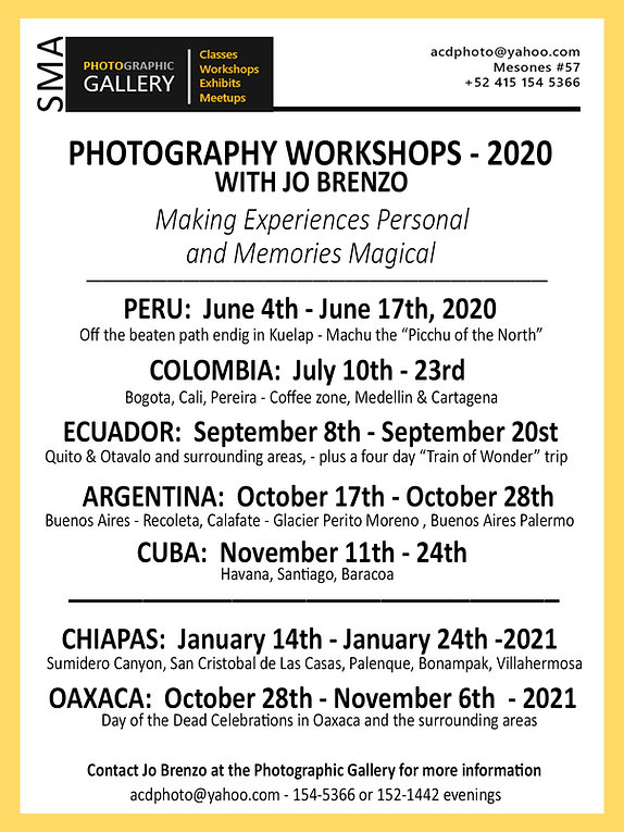 Workshops small final.jpg