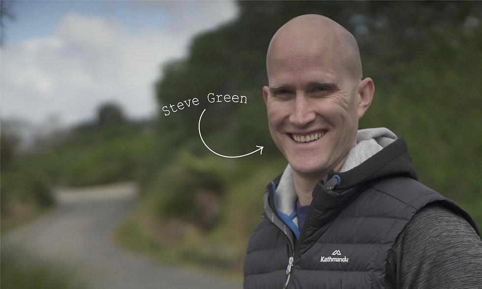 Steve_Green.jpg