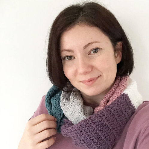 2021 - The October Crochet Sanctuary 29th - 31st Oct 2021 £509 pp £50 deposit