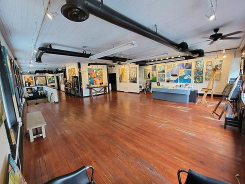 The O Gallery Inside.jpg