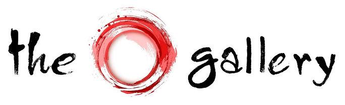 O Gallery Logo jpeg .jpg