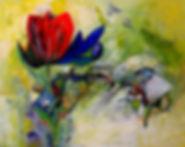 Fantasy Tulip 60X48.JPG