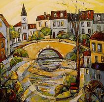 Yellow Bridge.JPG