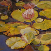 Big Pink Lily.JPG