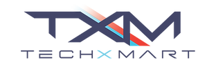 TECHX_logo-07.png