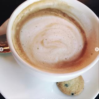 Latte, Sant Ambreous
