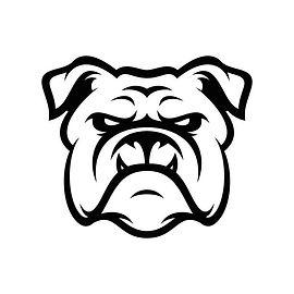 BulldogVectorArt.jpg