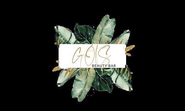 tropical-leaf-logo_5f9647009c0dd3_016084
