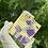 Thumbnail: Pineapple Lavender Bar