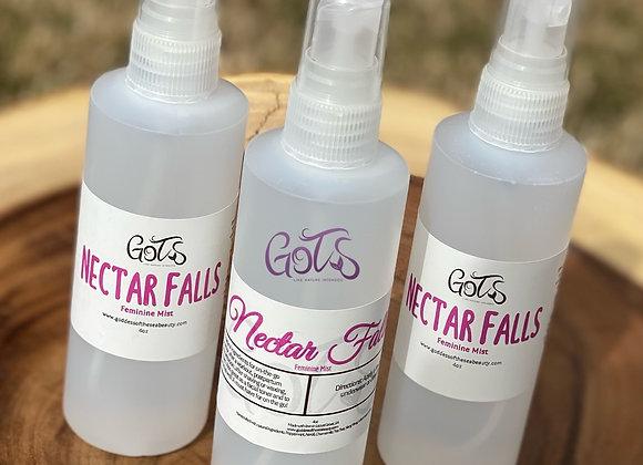 Nectar Falls (Feminine Mist)