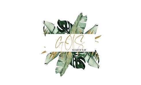 tropical-leaf-logo_5f96d5993a6603_488982