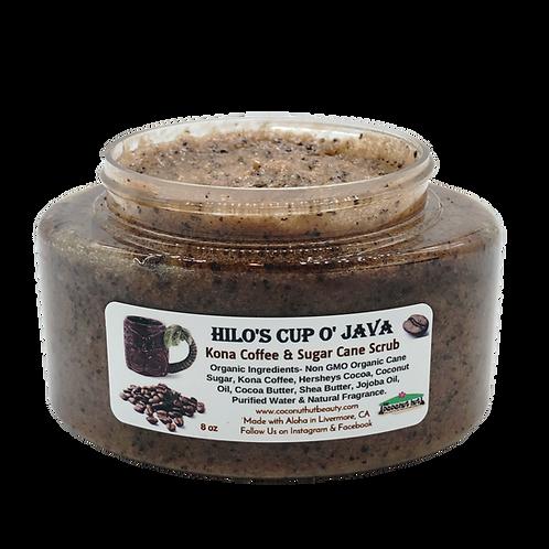 Hilo's Cup O Java