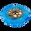 Thumbnail: Fantasy Island Beach Geode Coaster Tray