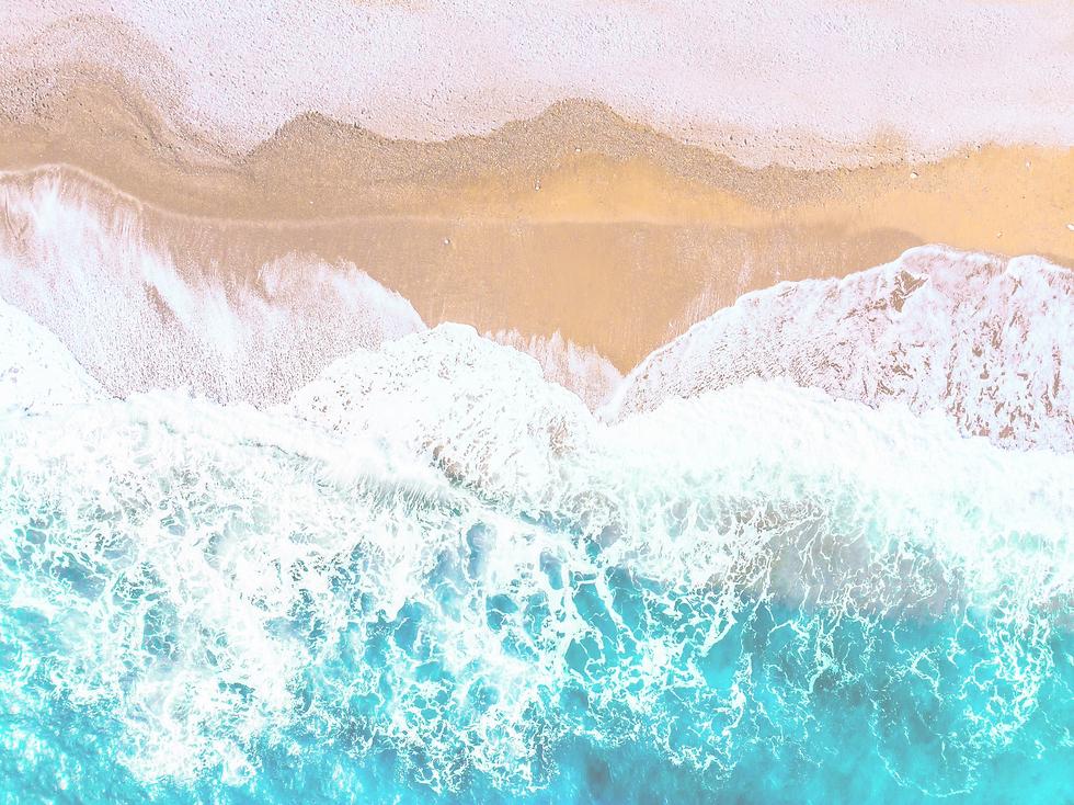 Waves_edited_edited_edited.png