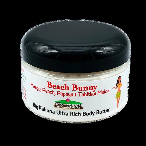 Big Kahuna Ultra Rich Body Butter